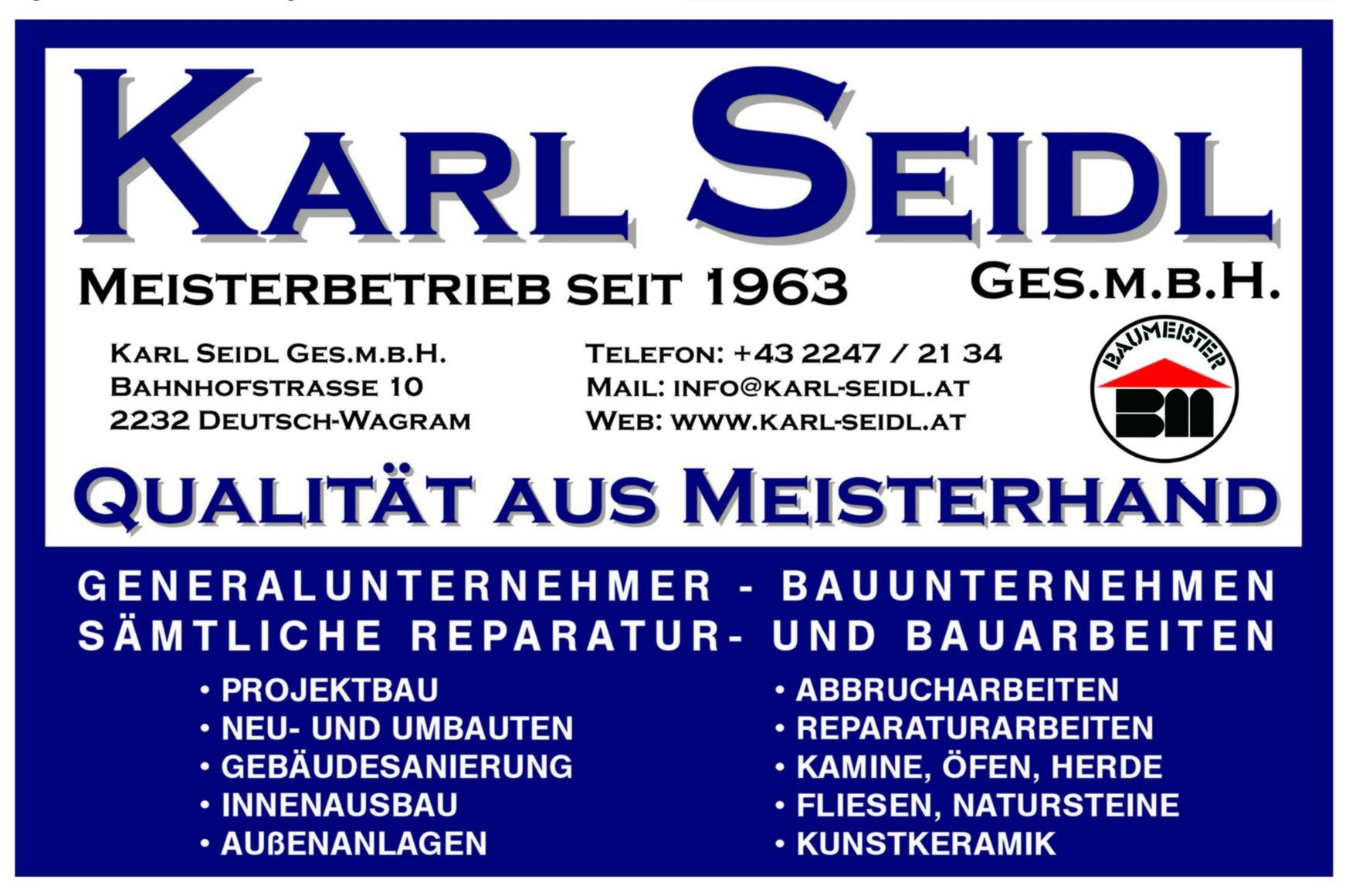 4x-Inserate-Seidl-und-Sugaa-scaled-e1600364298993.jpg
