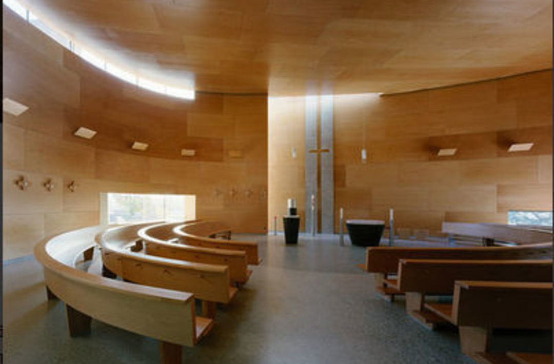 Tarif Kirche