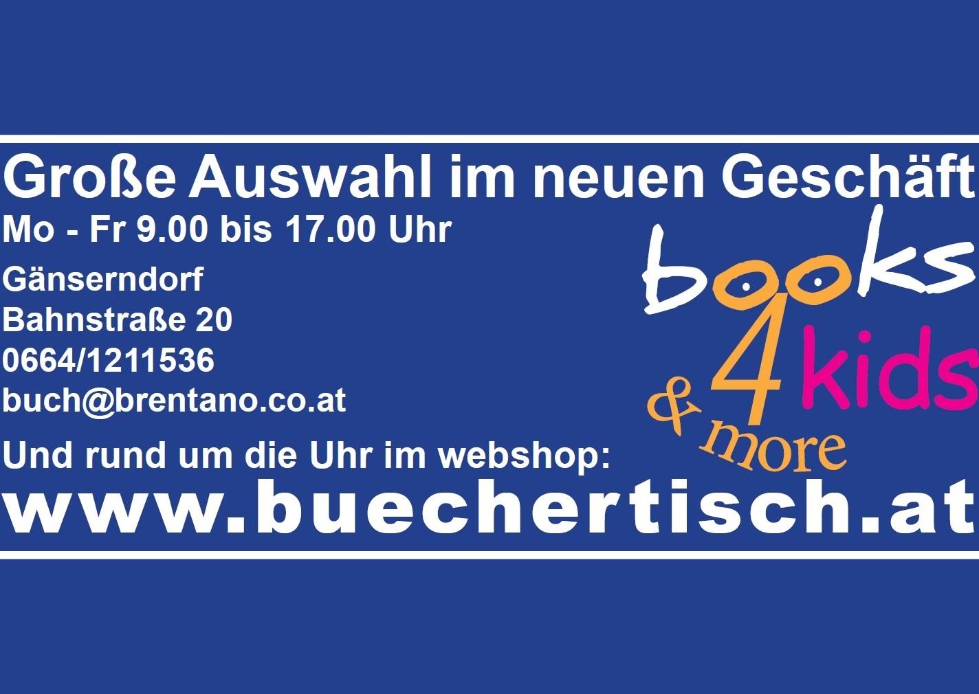 oben_books4kids_Taferlklassler_96x40_mm_3.jpg